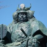 中井貴一『武田信玄』第32回は大河ドラマ史上最高傑作である。