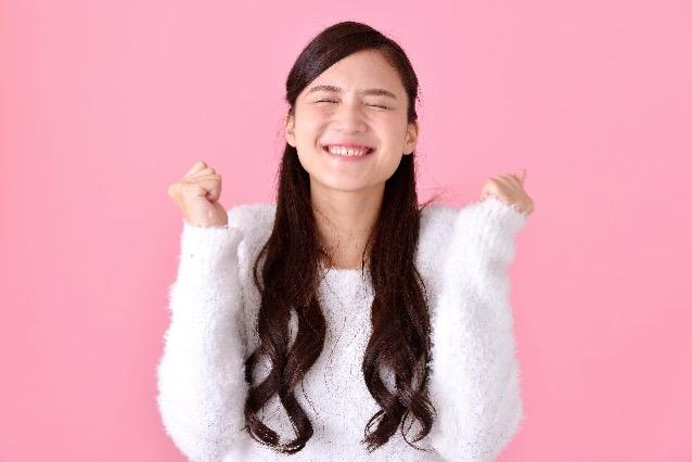 ワカコ酒の女優・武田梨奈さんからイイねをもらってハイテンションな一日。