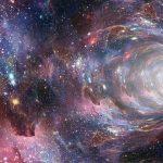 【自作詩】消えた星を確かめて