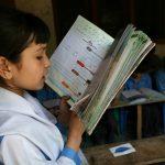 癒道整体を本から学ぶのにおすすめな書籍紹介!
